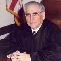 L. Glenn Zahnd
