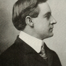 Dr. Ernest H. Carpenter
