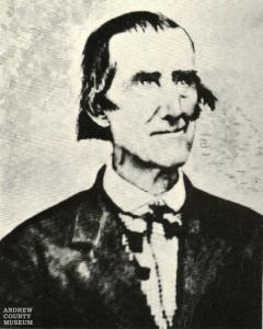 Joel Estes