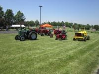 summer-event-devlin-tractors-2017