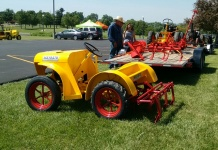 summer-event-mayrath-equipment