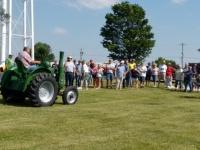 summer-event-starting-field-master-2017