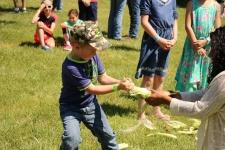 summer-event-super-farmer-2017