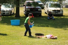 summer-event-super-farmer-hauling-water-2017