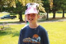 summer-event-super-farmer-winner-in-visor-2017