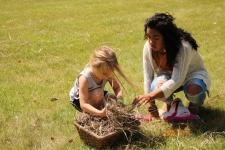 summer-event-super-farmer-gathering-eggs-2017